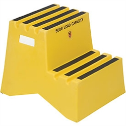 Step Stools Dpi Industrial Step Stools